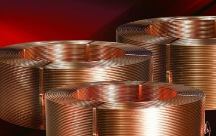 纯铜、黄铜、青铜都是怎么熔炼出来的?熔炼中应注意的几个问题