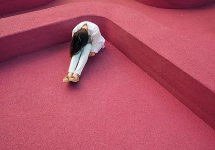 全球抑郁症患者约2.8亿人,新冠疫情令抑郁症患者激增