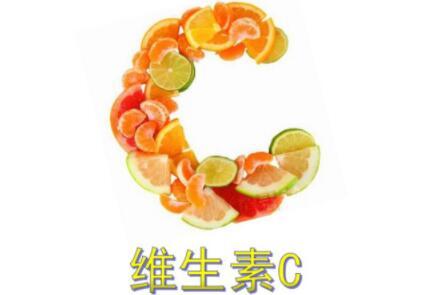 维生素c作用和功效有哪些?维生素c片的正确吃法及服用禁忌
