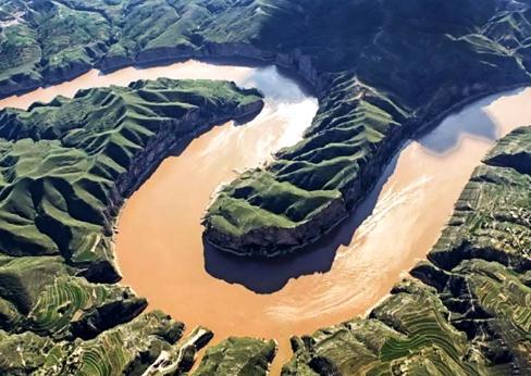 黄河流域湿地保护管理成效及建议