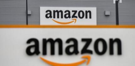 亚马逊开辟新战场,医疗健康将成为新任CEO安迪·贾西的最大机遇之一