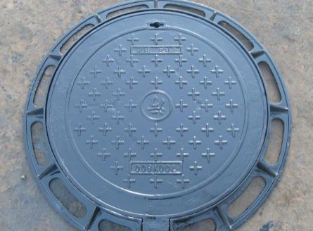 球墨铸铁球化处理方法及球化不良原因、防止措施
