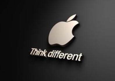 爱立信对苹果提起诉讼,通信巨头开征5G专利费