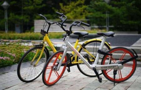 为什么共享单车不挣钱?共享单车还有什么出路