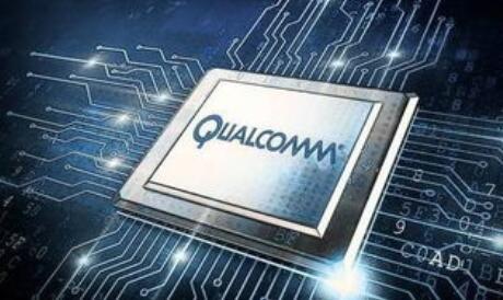 国产高端硅共聚PC优势凸显,突破垄断需逐一攻克技术难点