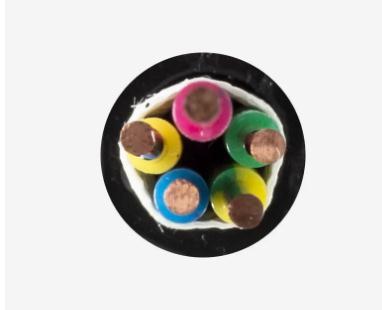 低氧铜杆生产工艺、牌号、特性及与无氧铜的区别