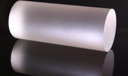 一文了解氧化铝的常见应用范围