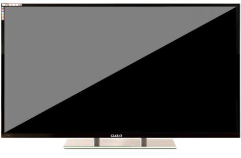 国产电视机品牌排行榜前十名2021,全球十大电视机品牌排行榜