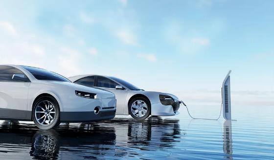 新能源车企陆续布局二手车市场,但无车可买也无车可卖?