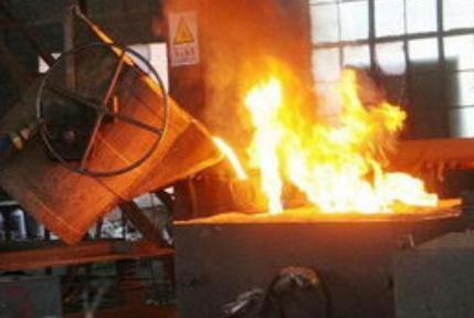 印度鍛造行業與鑄造業發展現狀及變化