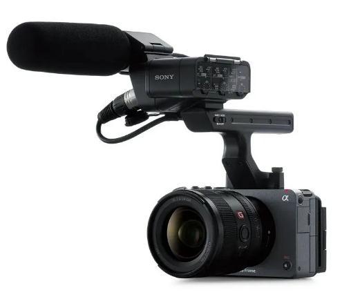 微单相机取代单反相机,索尼微单相机成功的几大原因