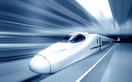 动车g和d有什么区别?火车票上的G、D、Z、T、K、L是什么意思