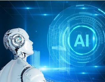 微软:对AI的理解有助于成为更好的公民