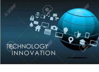 2022年十大科技產業趨勢預測