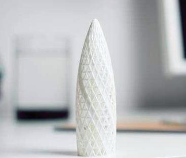 3D打印想象空间大 但培育难度大周期长
