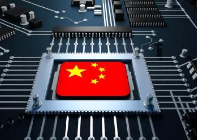 中国半导体行业、产业链、龙头公司全解
