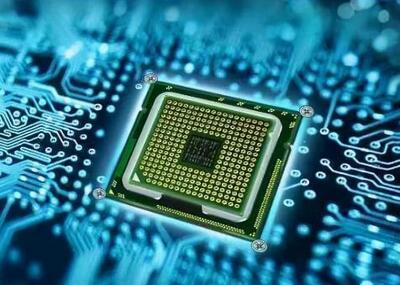 全球芯片短缺問題繼續惡化