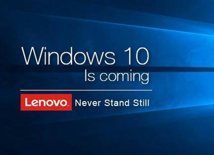 盘点Windows 10十月更新要移除的功能
