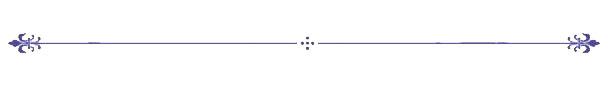 MYSM1--阻止炎症的分子开关