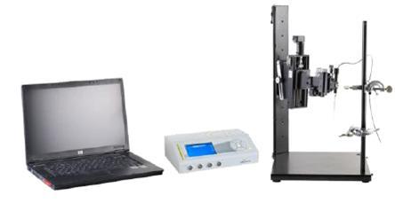 微電極研究系統