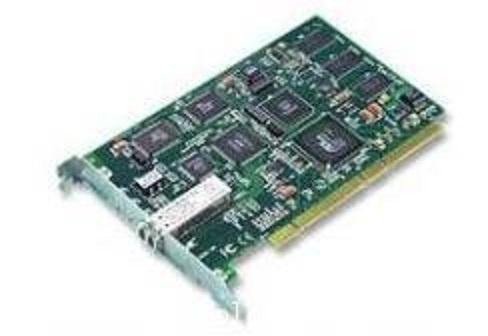 供应PMC5565反射内存卡