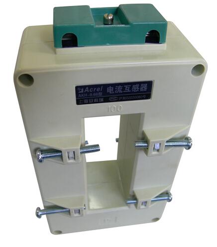 低压保护型电流互感器AKH-0.66/P P-100III 1200/5