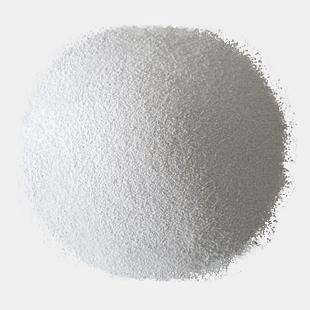 江苏特供|D-海藻糖|厂家直销