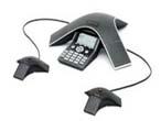 视频电话会议设备
