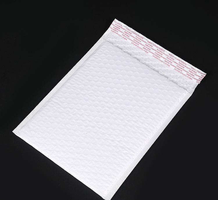 四川珠光膜气泡袋直供重庆珠光膜气泡袋贵州珠光膜气泡袋