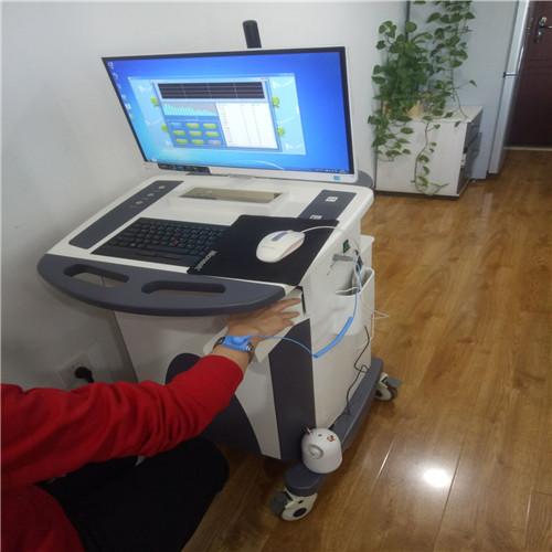 ASL-BW型中医科辅助检查设备生物波检测仪