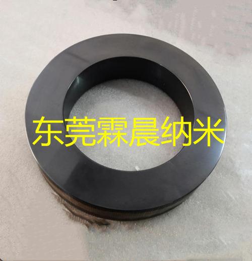 沖壓模具納米陶瓷涂層耐磨更強潤滑性更高