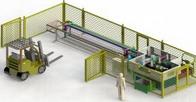 自动化生产线定制