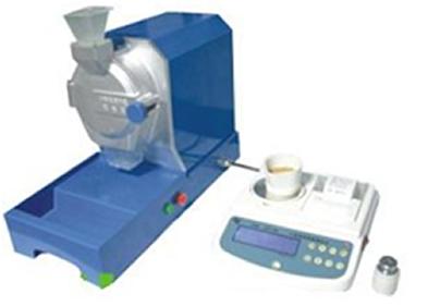 小麥硬度測定儀