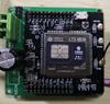 稳压电源4G智慧监控平台
