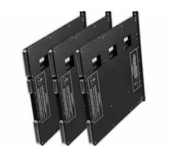 Triconex系統的組態技術支持和咨詢