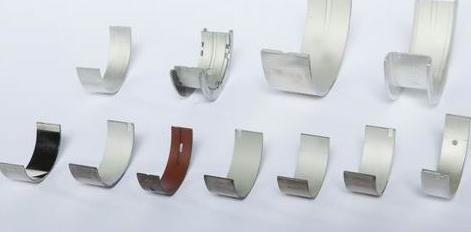 轴承材料的咨询