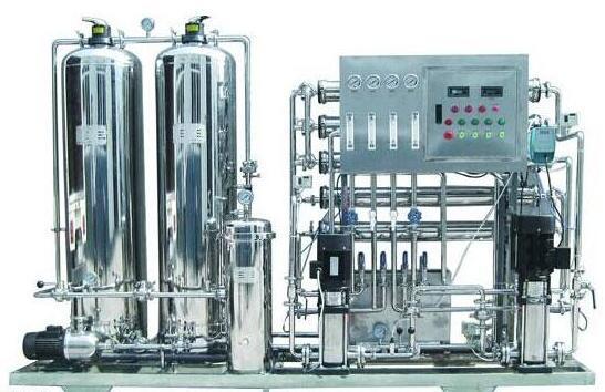 药厂GMP设备选型、安装及验证确认工作