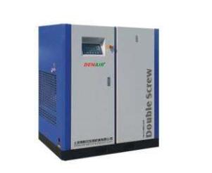 如何降低大型空分装置中空压机的能耗?
