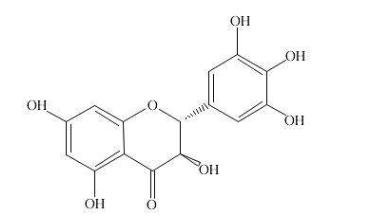 如何培养一名合格的制氧工?