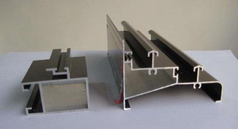 怎樣解決鋁型材電泳涂漆中的常見問題?