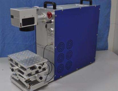 如何设计出高质量的高速光电成像系统?