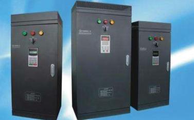 工业微波炉的变频控制方式及委托设计