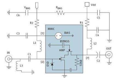 如何实现医疗影像设备低噪声硬件电路设计?