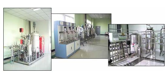 发酵工艺优化技术咨询