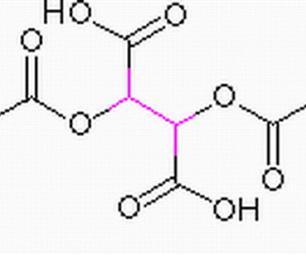 小批量有机化合物定制
