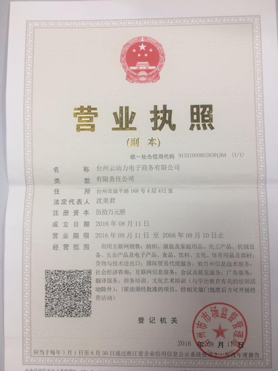 跨境电商培训,海外数字营销