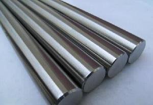 金属检测-不锈钢成分检测中心-NDT无损检测机构