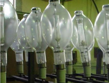 灯泡特氟龙防爆破耐高低温加工工艺——灯泡防爆破耐高低温系列