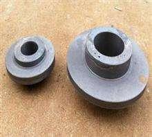 广州灰铸铁金相分析-石墨形态-碳化物分布-金属材料检测机构