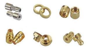金属镀层厚度测量-镀层附着力测试-中山金属镀层检测机构